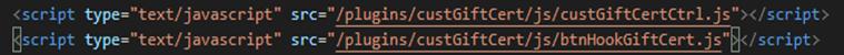 Register html