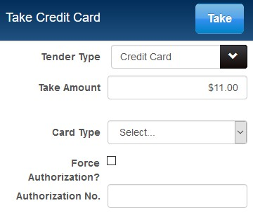 credit_card_tender