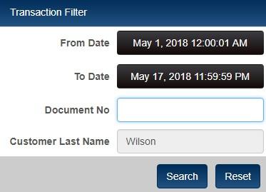 return_filter