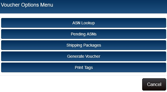 voucher_options_menu